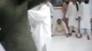 ভনডো পিরের কান্ড দেখুন