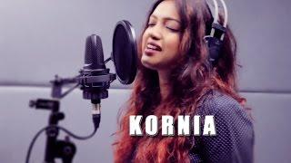 Gangchill | Kornia | Radio NEXT 93.2 FM | NEXT Cafe | LIVE