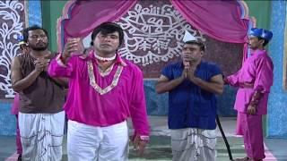 Modhu Mala Modon Kumar Song--05 (A.R Montu)