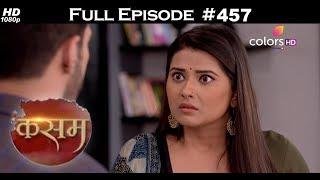 Kasam - 20th December 2017 - कसम - Full Episode