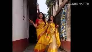 Daddy Mummy FULL VIDEO Song | Urvashi Rautela | Kunal Khemu | DSP | Bhaag Johnny |  Mohit tech