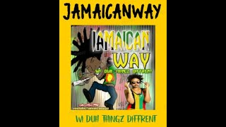 Breadfruit Dance chi ching and Ms Kitty