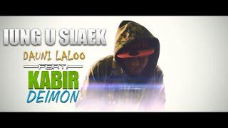 Iung U Slaek   PROMO #1   Dauni Laloo, Kabir, Deimon   New Jaintia Comedy Movie