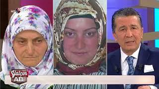 Yalçın Abi Beyaz TV - 05.05.2017