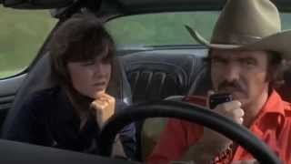 7 Things You Probably Didn't Know About Smokey and the Bandit