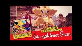 Mia Julia & Lorenz Büffel - Ein goldener Stern (Official Video) - Après Ski Hits 2018