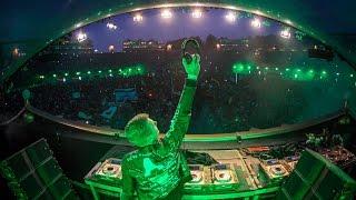 Tomorrowland Belgium 2016 | Armin van Buuren