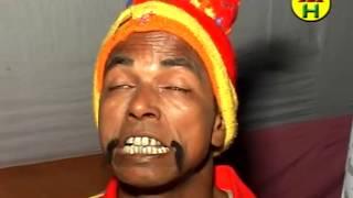 Vadaima ভাদাইমা এখন জাদুকর - New Bangla Funny Video 2017 | Official Video | Music Heaven