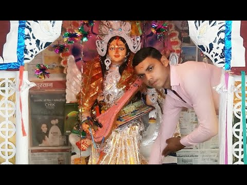 Xxx Mp4 Tinkal Kumar Sarswatipuja 2018 3gp Sex