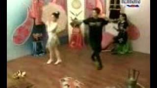 دانلود رقص آذربایجان   @azarirags