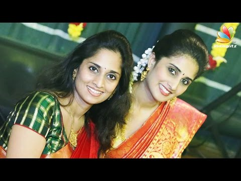 Why Shalini prevented Shamili from acting with Dhanush's Kodi | Hot Tamil Cinema News