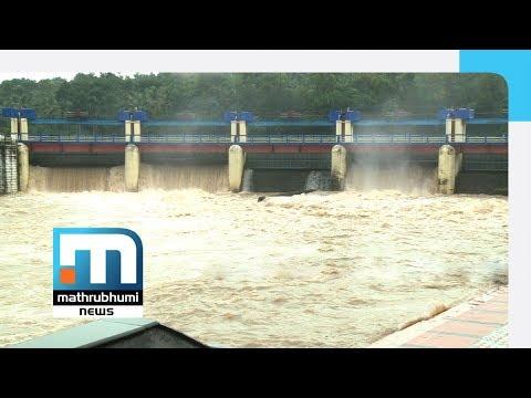 Xxx Mp4 Shutters Of Aruvikkara And Neyyar Dams Opened Mathrubhumi News 3gp Sex