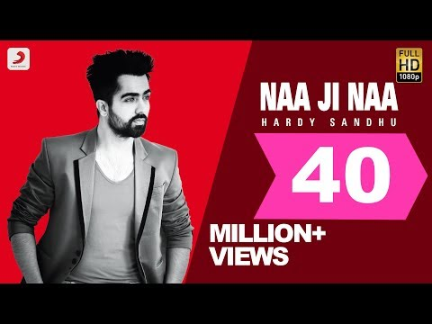 Xxx Mp4 Hardy Sandhu Naa Ji Naa Latest Punjabi Romantic Song 2015 3gp Sex