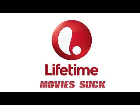 Lifetime Original Movies ralphthemoviemaker
