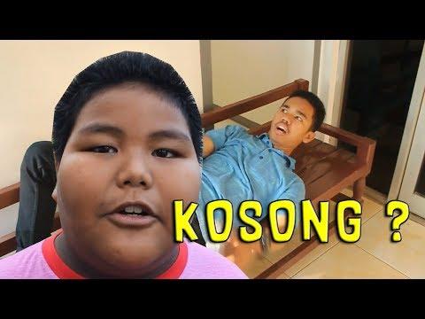 PARODI IKLAN RAMAYANA KOMPILASI VIDEO INSTAGRAM BANGIJAL_TV
