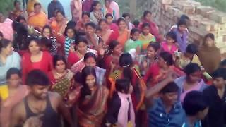 না দেখলে চরম মিছ//Bangla New Dance 2018/অস্থির ড্যান্স/চরম হাসি