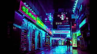 SOUTH KOREAN TRAP / TURN UP MIX VOL.6