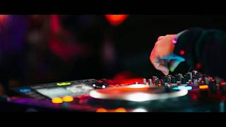 SA House Mix 2017 #4