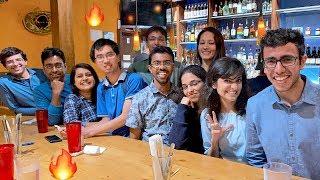 IITians in America: SURPRISING EXPERIENCES 🔥| Indian Engineers in US