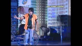 Natchathira Kondattam - Vivek Comedy