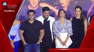 अजय देवगन ने निकाली सलमान की हेकड़ी,  Salman Confession