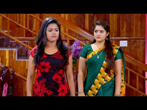 Xxx Mp4 Bhagyajathakam Episode 43 20 September 2018 Mazhavil Manorama 3gp Sex