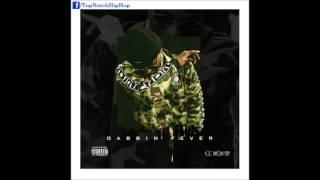 Rich The Kid - Listen (Ft. Skippa Da Flippa & HoodRich Pablo Juan) {Prod. Drumma Boy} [Dabbin Fever]