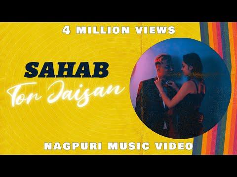 Xxx Mp4 New Nagpuri HipHop Song Tor Jaisan Sahab Ft Uranium Dance Crew 3gp Sex