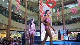 SEXY FILIPINAS ~ 2016 Miss Iloilo Paraw Regatta competition ~ Iloilo City, Philippines ~ Vid 2 of 4