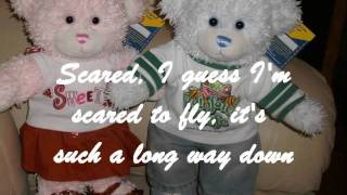 IF I EVER FALL IN LOVE AGAIN - Kenny Rogers And Anne Murray