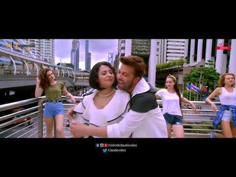 Mama Maw Maw Full Song I Shakib Khan I Bubly I Captain Khan Bengali Movie 2018
