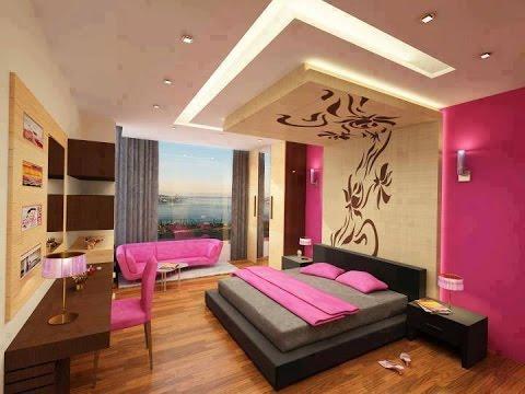 Xxx Mp4 Top 50 Modern And Contemporary Bedroom Interior Design Ideas Of 2018 Plan N Design 3gp Sex