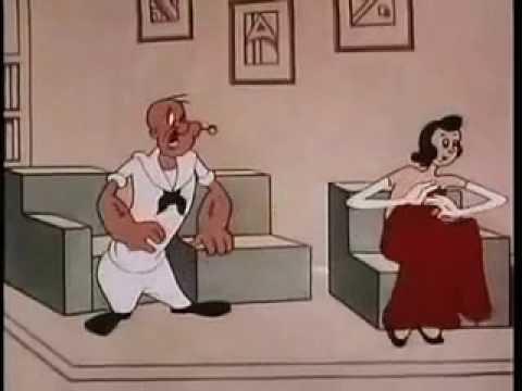 Xxx Mp4 HXc Popeye 3gp Sex