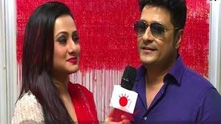 এবার পূর্ণিমাকে নিয়ে সরগরম সোশ্যাল মিডিয়া !!! এ কি করল পূর্ণিমা !!! Actress Purnima Top News |