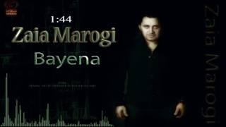 Zaia Marogi Bayena