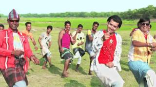 Lottary - Age Zodi Jantam Tui Hobi Por (2014)