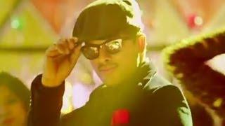 Race Gurram ᴴᴰ Video Songs | Boochade Boochade Full Song | Allu Arjun | Shruti Haasan | S Thaman