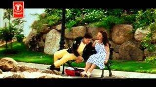 Oye Raju Pyar Na Kariyo (Full Song) Film - Hadh Kar Di Aapne