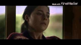 Frida & Mia - I surrender