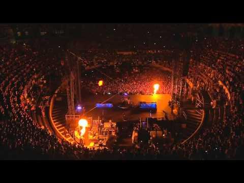 Xxx Mp4 Metallica Nimes France 2009 HD By Nahiem 3gp Sex