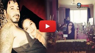सनी लियोन की घर की INISIDE PICS, देखकर कहेगें आप WOW | IN PICS: Sunny Leone's Dream House