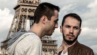 Amour Éternel - Court Métrage Gay