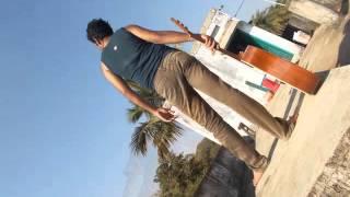 priya re priya re (valentine day special) a song from a broken heart
