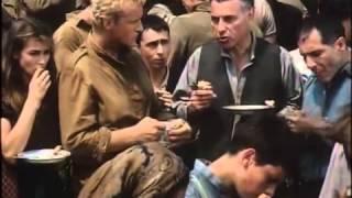Escape From Sobibor 1987 film complet version française