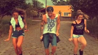 Era Tranquila   Marama   Marlon Alves Dance MAs