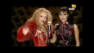 Sabah & Rola - Yana Yana / صباح و رولا - يانا يانا