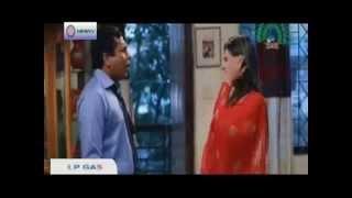Sikandar Box Ekhon Pagol Prai2014 p 1 2polash ray