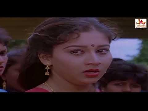 Kannada  Super Hit Action Movie | Kannada Full Movies | Kannada Movies  HD |Online Release |