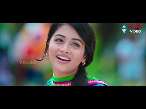 Xxx Mp4 Pooja Hegde Latest Movie Scenes Volga Videos 3gp Sex