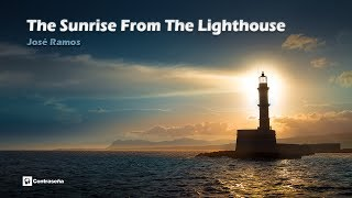 Wonderful Ambient Chillout music  Summer 2017 - Best Of Deep House Music Chill Out Mix